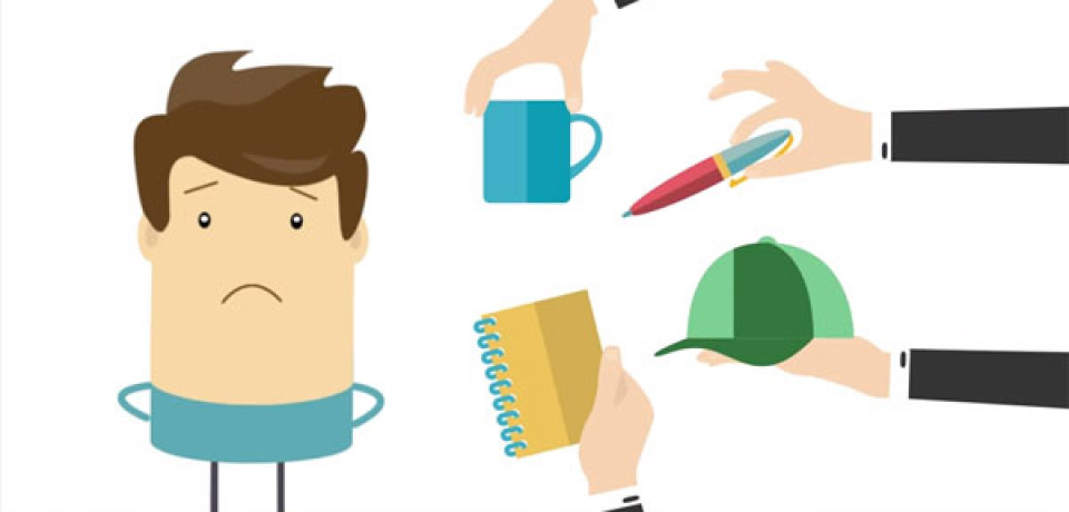 Las 5 razones por las que un usb personalizado  es el mejor regalo promocional