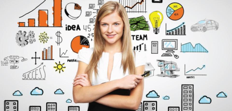 Los siete trucos para evitar que tus campañas con usb personalizados fracasen