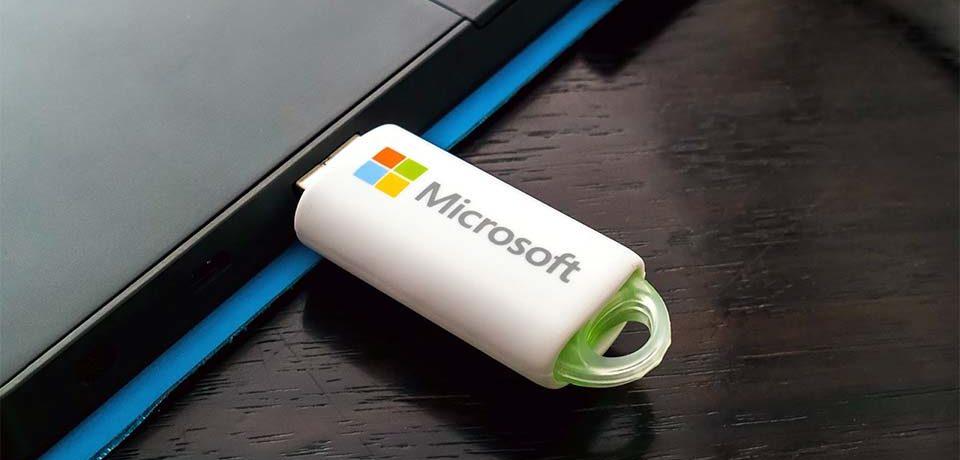 Por qué los USB personalizados están revolucionando el mercado de los regalos de empresa