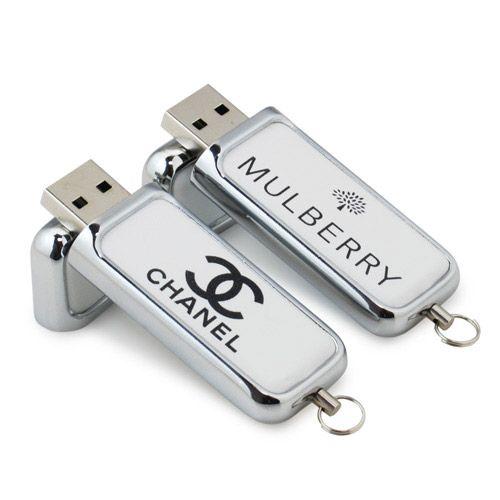 Seis razones por las que preferirás una memoria externa USB vs. nube