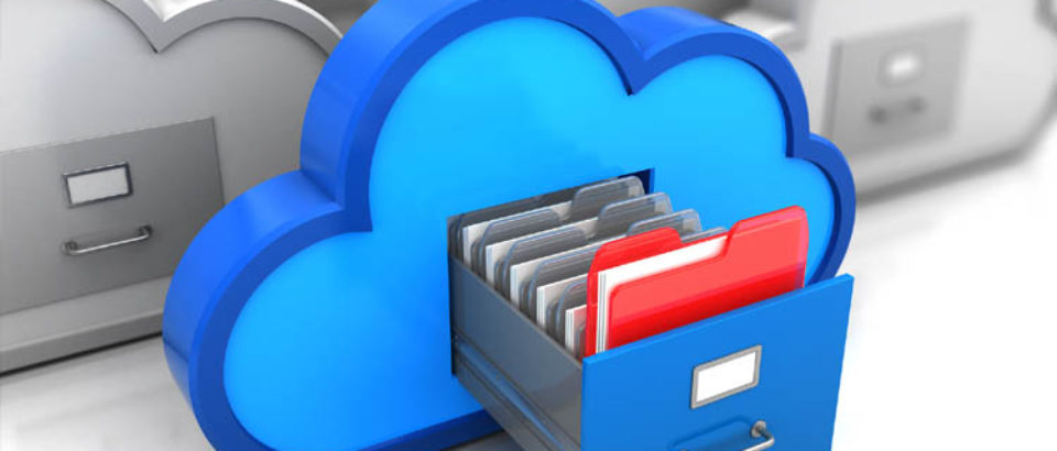 Seis razones por las que preferirás una memoria usb a almacenar tus datos en la nube