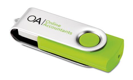 USB personalizados más baratos en verano: sé más listo que nadie y aprovéchalas