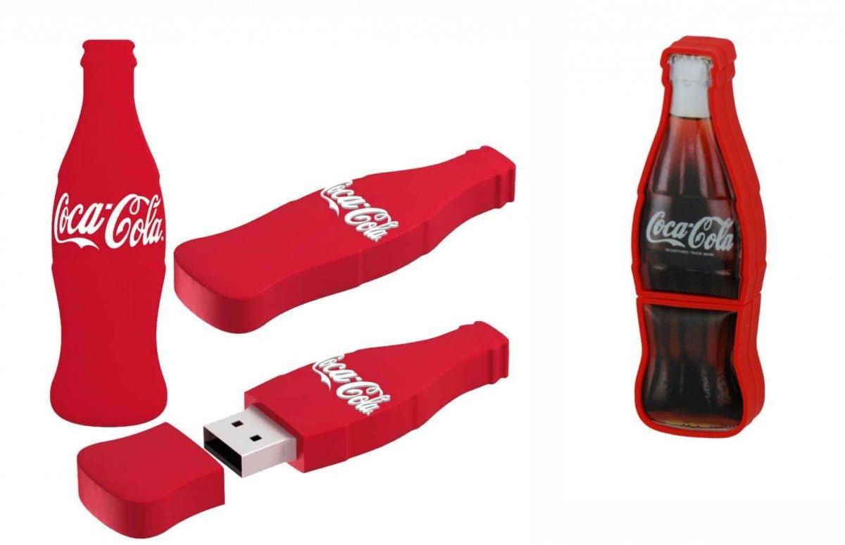 Cómo conseguir tus USBs personalizados sin que te afecte el Año Nuevo Chino 2019