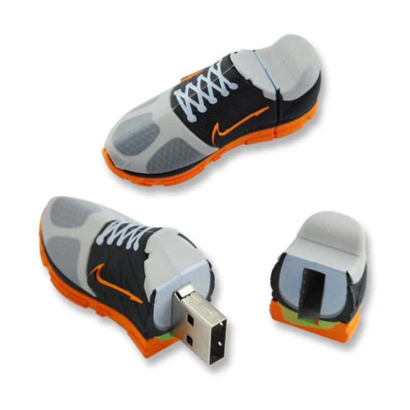 USBs publicitarios en 3