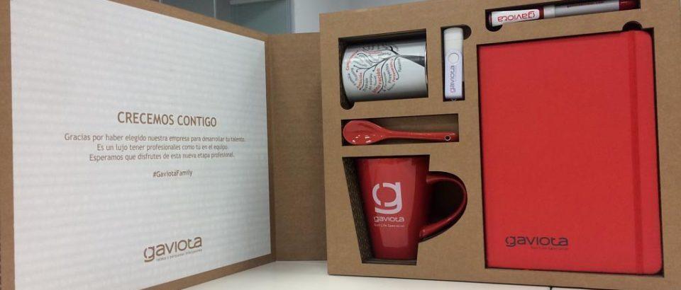 USBs personalizados: la herramienta que reforzará tu estrategia de employer branding
