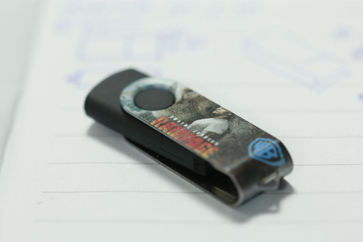 USB4: las claves de la nueva generación de memorias externas
