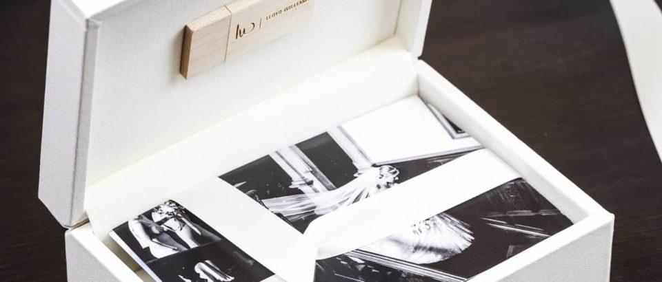 USBs personalizados para fotógrafos, la clave para sobrevivir y triunfar en la era digital