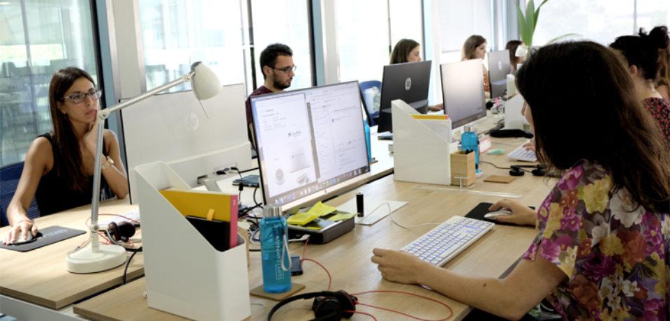 Usbpersonalizado.es: cinco años de éxito en el mercado de los USBs publicitarios