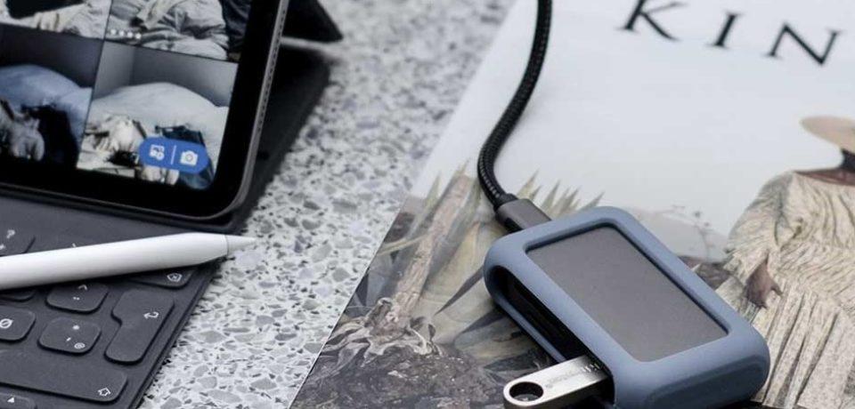 Negocios en los que el USB personalizado es ideal como regalo