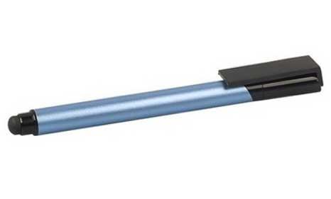 Bolígrafo USB compacto