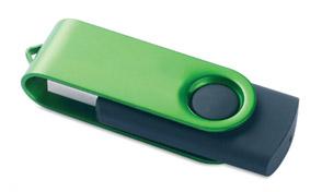 Colorclip Verde