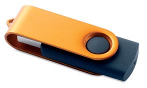 Colorclip Naranja