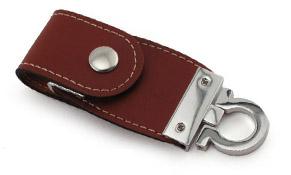 llave usb personalizada mini