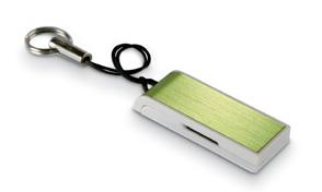 Datamin Verde