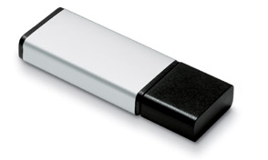 Epsilon Aluminio