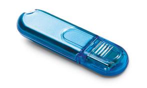 Infotech Azul
