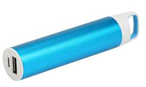 Powerbank Powerhook color Azul Claro