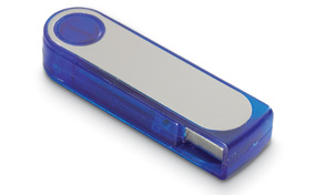 Rotolink Azul