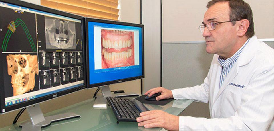 Memorias usb personalizadas para dentistas